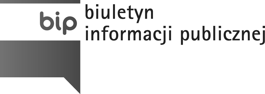 Biuletyn Informacji Publicznej - Olsztyn